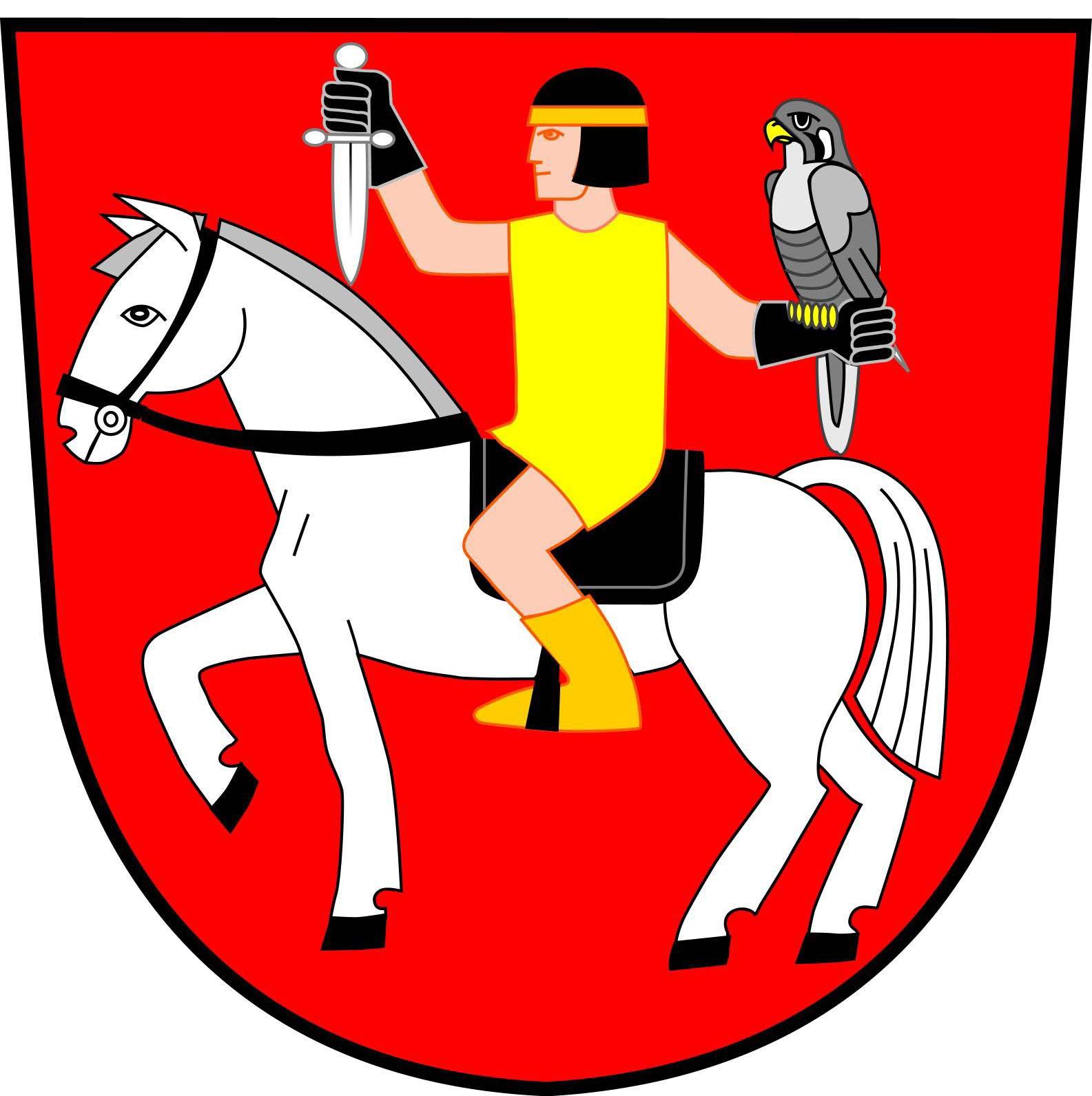 Sokolnice