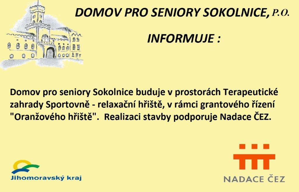 info ČEZ